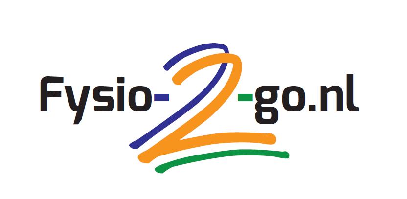 Fysio-2-Go